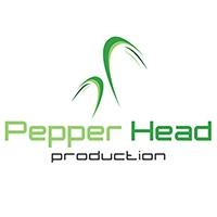 Pepper Head Production