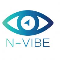N-Vibe