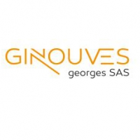 GINOUVES GEORGES SAS