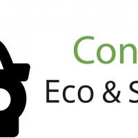 Conduite Eco et Sécurisée