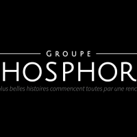 GROUPE PHOSPHORE