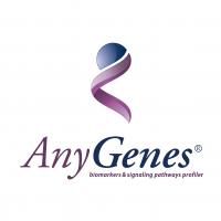 AnyGenes