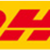 DHL Global Forwarding France SAS