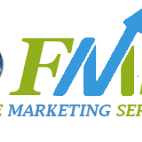 france marketing services