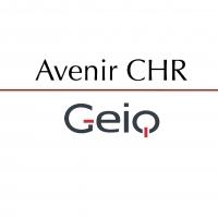 Avenir CHR