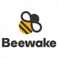 BEE WAKE