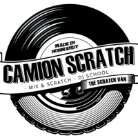 CS Paraprod (Camion Scratch)