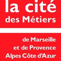 Cité des Métiers de Marseille et Provence-Alpes-Côte d'Azur