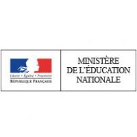 Ministère de l'Education nationale - Trousse à projets