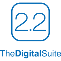ROOM2.2 - TheDigitalSuite