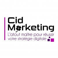 cid marketing