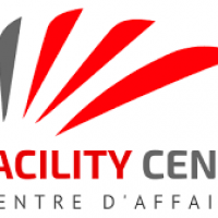facilitycenter