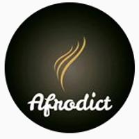 Afrodict