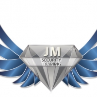 JM SECURITY TRAINING