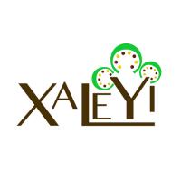 XALEYI