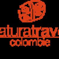 Natura Travel Colombia