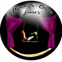 Dance and circus events