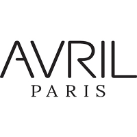 Avril Paris