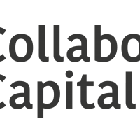 collaboration capital