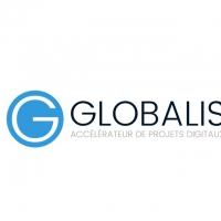 Globalis