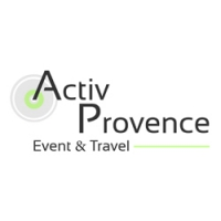ACTIV PROVENCE