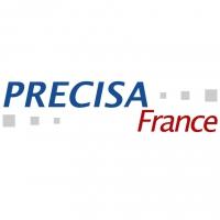 PRECISA FRANCE SA