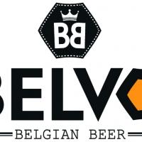 Belvo Belgian Beer