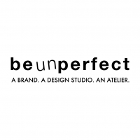beunperfect