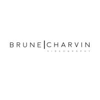 Brune Charvin