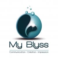 MyBlyss