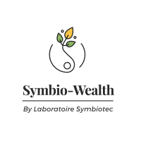 Laboratoire symbiotec