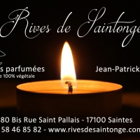 Rives de Saintonge