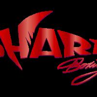 SHARK BOXING