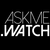 AskMe.watch