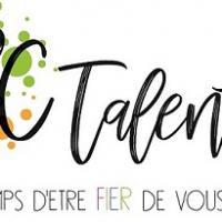 RC Talents