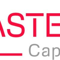Fastea Capital
