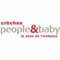 people and baby