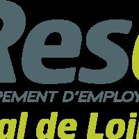 RESO4972
