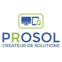 Prosol Formation