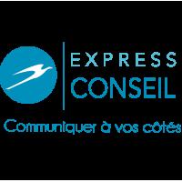 Express Conseil