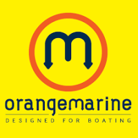 Orangemarine