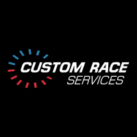 Custom Race Services