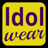 Idolwear