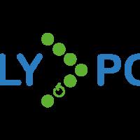polytopoly