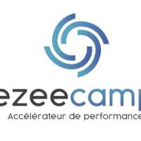 Ezeecamp
