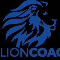 LE LION COACH