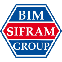 Bim Sifram Group