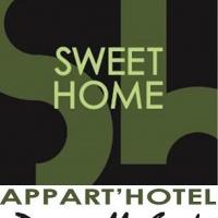 Sweet Home Appart'Hôtel
