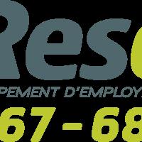 RESO 6768