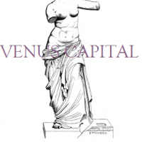 VENUS CAPITAL